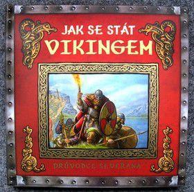 ari-berk-jak-se-stat-vikingem